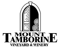 Mount Tambroine Winery
